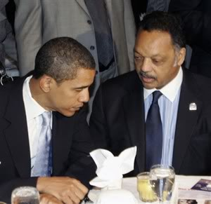 a biography of jessie louis jackson Jesse jackson biography - jesse jackson is an american civil rights activist and minister he was born as jesse louis burns on october 8, 1941 to a 16 year high school student named.